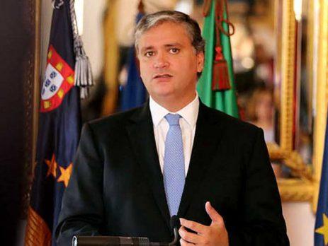 Conselho Económico e Social avança nos Açores
