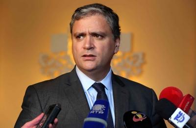 Riqueza produzida nos Açores bate recorde em 2017