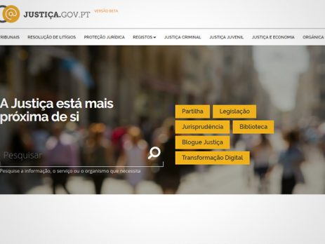 Plataforma digital promove mais transparência e participação