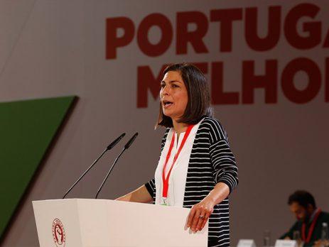 António Costa merece continuar a ser primeiro-ministro