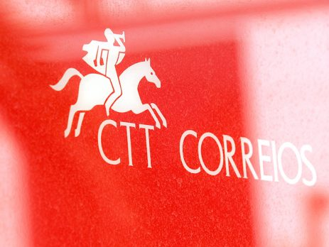 PS denuncia impacto negativo da privatização dos CTT