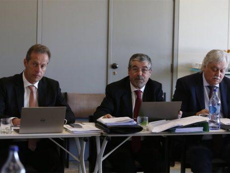Políticas territoriais reforçadas com 700M€