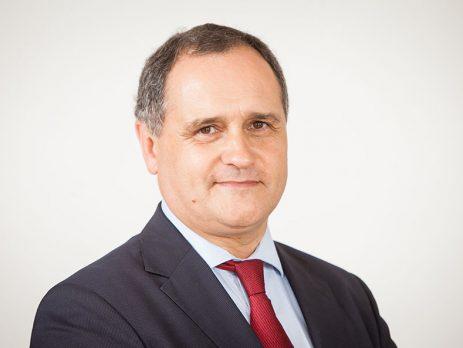 """Pedido de revisão dos resultados pelo PSD é atitude de """"má fé"""" e """"desprezo"""" pelos votos da emigração"""