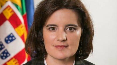 """Ministra da Presidência destaca """"passo importante"""" na promoção da igualdade salarial"""