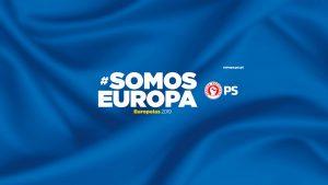 Europeias: PS propõe no manifesto um novo Plano de Investimento para a Europa