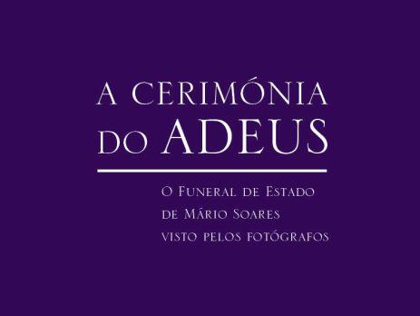 Inauguração da exposição em Guimarães