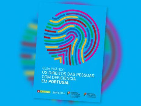 Guia prático sobre direitos das pessoas com deficiência