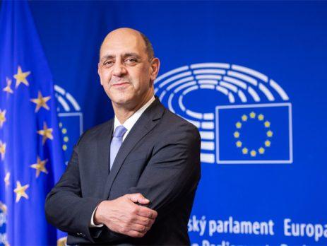 Manuel Pizarro relator-sombra para Fundo Europeu dos Assuntos Marítimos e Pescas