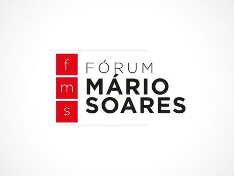 PS lança fórum de reflexão sobre políticas públicas em Portugal
