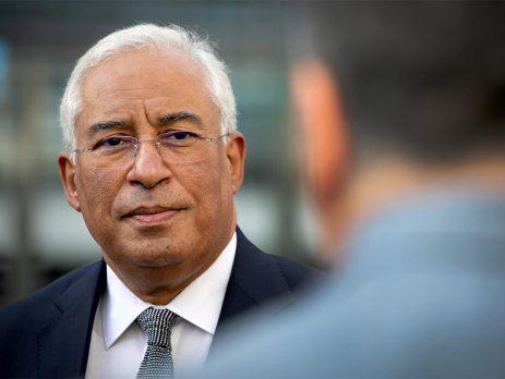 Portugal tem a responsabilidade de estar à altura do desafio