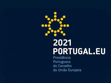 Sob o lema 'Tempo de agir' Portugal quer ser o leme da Europa