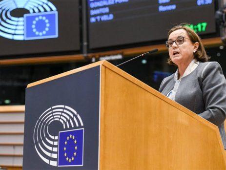 Presidência portuguesa afirma defesa do direito à saúde sexual e reprodutiva das mulheres