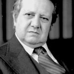 Mário Soares, 13 de março de 1976