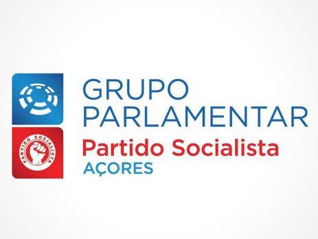 Grupo Parlamentar do PS/Açores reúne-se para analisar Plano e Orçamento de 2021