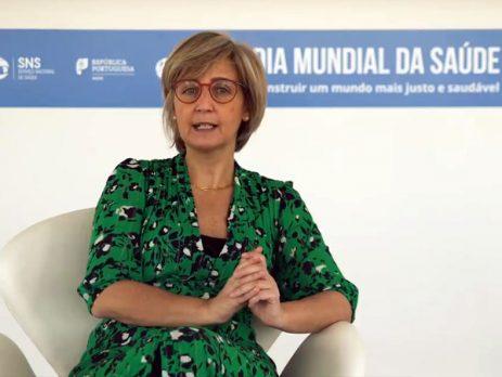 Governo quer travar desigualdades da pandemia com estratégia integrada de investimento