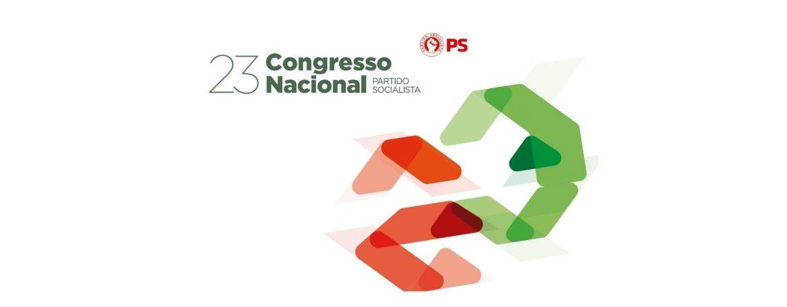 XXIII Congresso Nacional