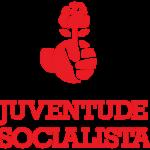 Juventude Socilista