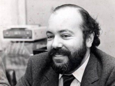 José Carlos Serras Gago