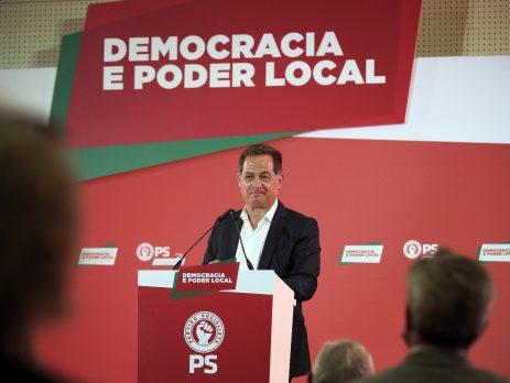 Carlos Monteiro, Figueira da Foz