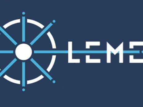 Plataforma LEME