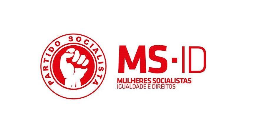 Mulheres Socialistas- Igualdade e Direitos