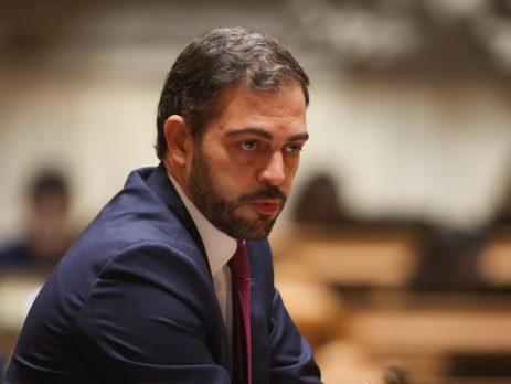 Duarte Cordeiro
