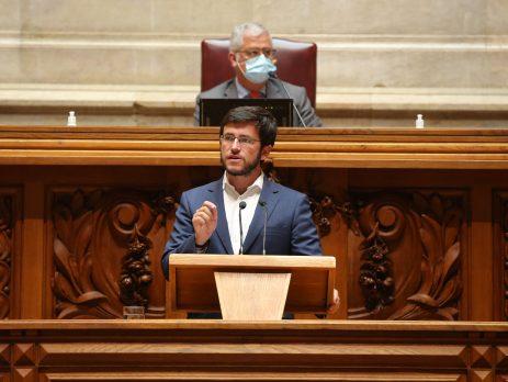 Miguel Costa Matos