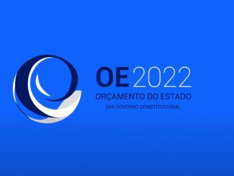 OE 2022