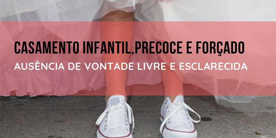 Campanha Dia Internacional da Rapariga